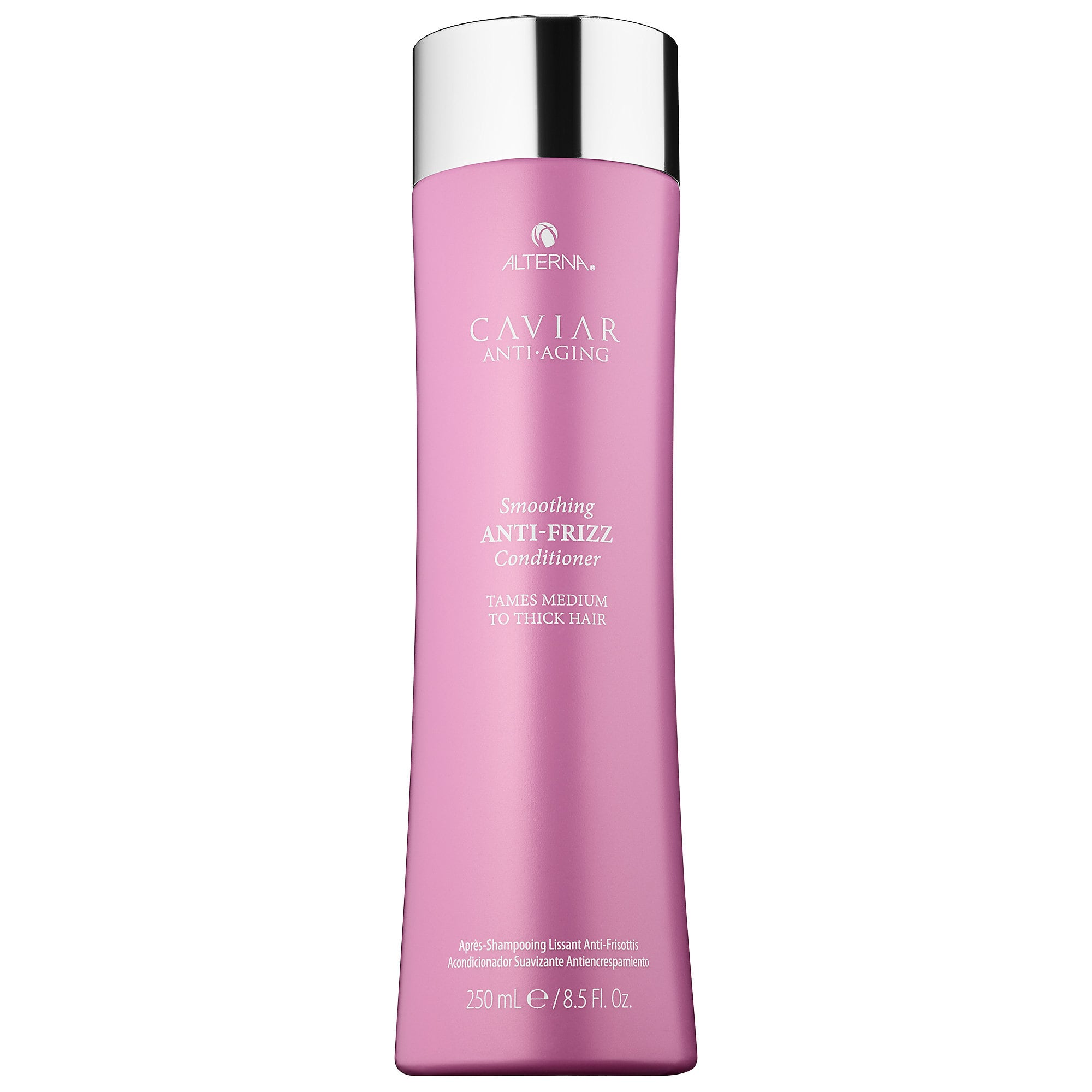 CAVIAR Anti-Aging® Smoothing Anti-Frizz Conditioner