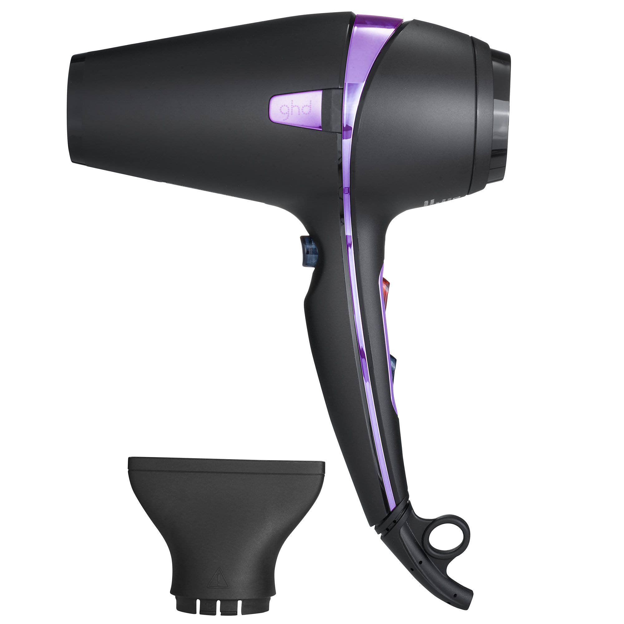 Nocturne Air Professional Performance Hairdryer