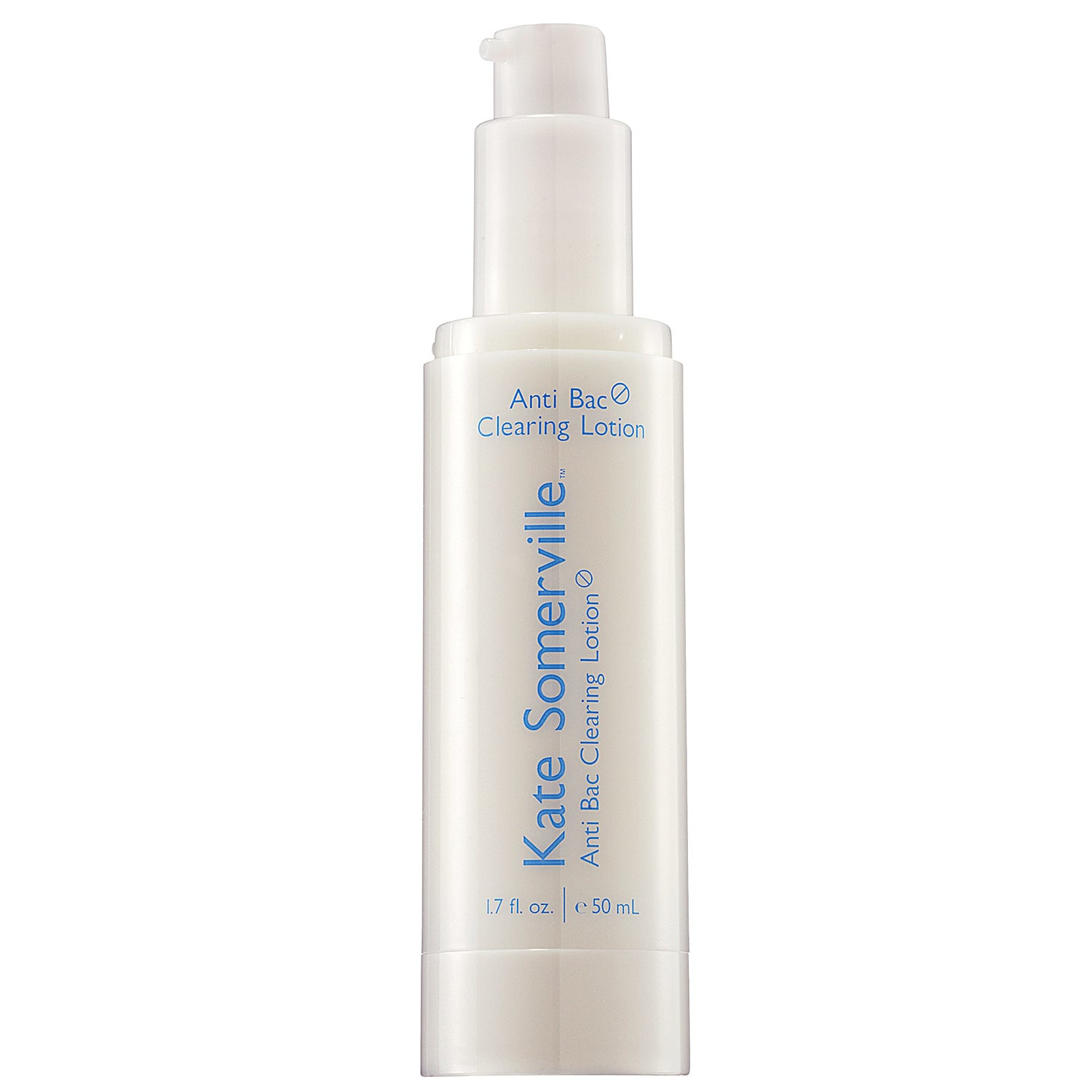 Anti Bac Clearing Lotion