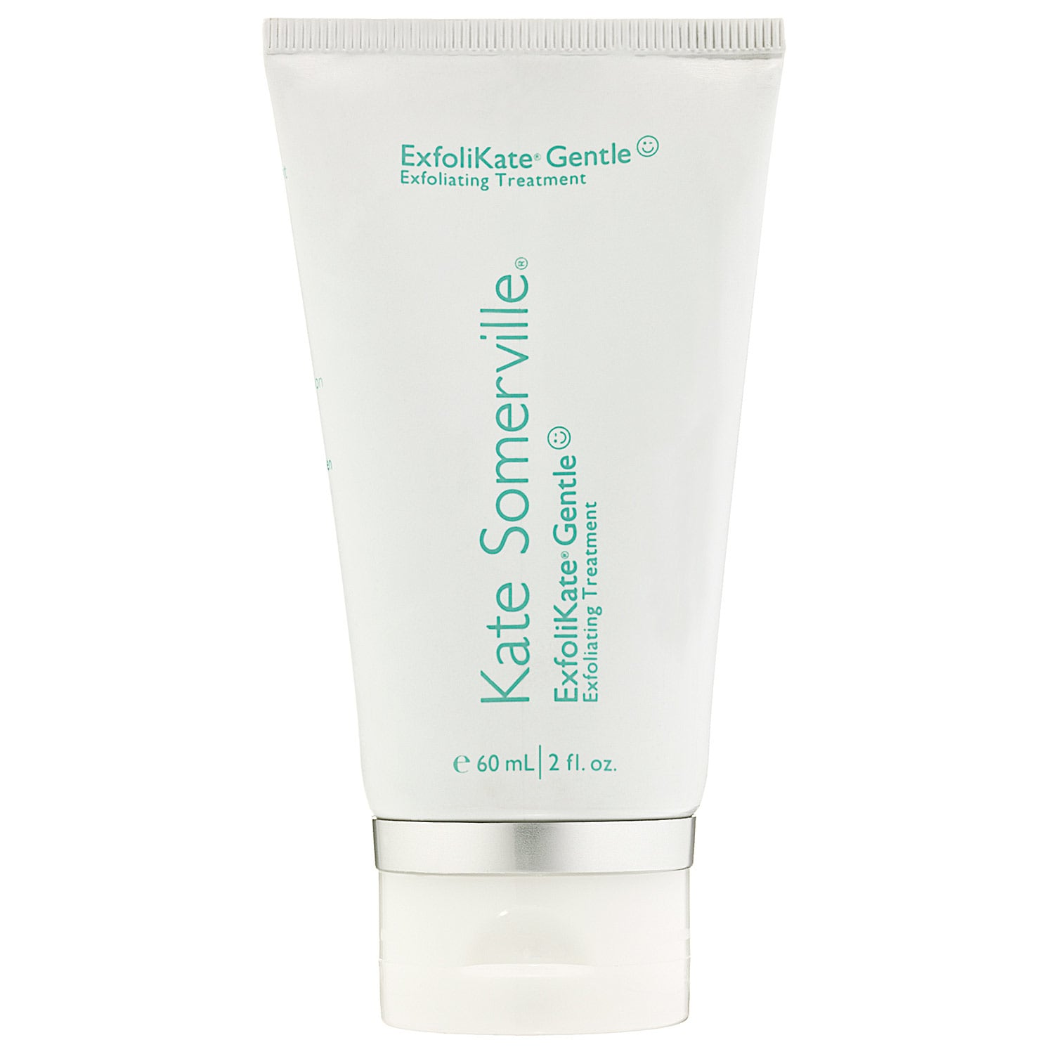 ExfoliKate® Gentle Exfoliating Treatment