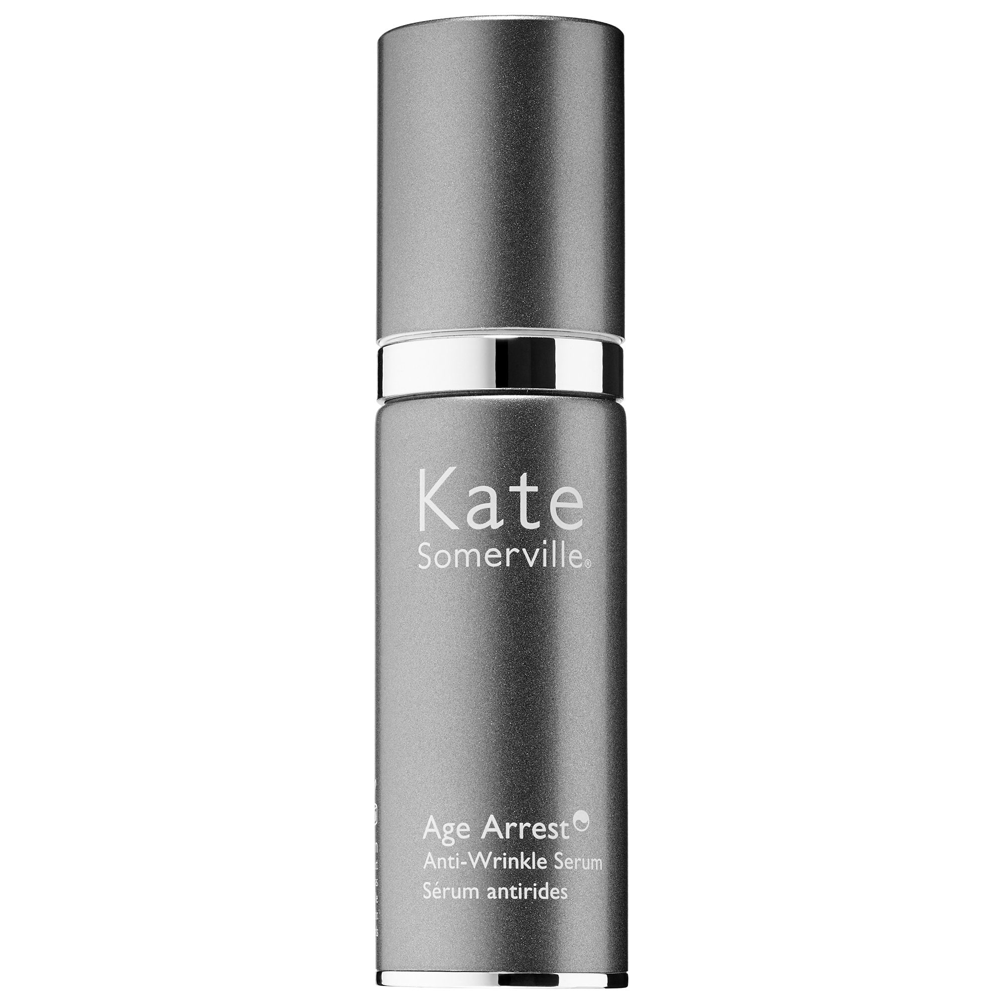 Age Arrest Anti-Wrinkle Serum