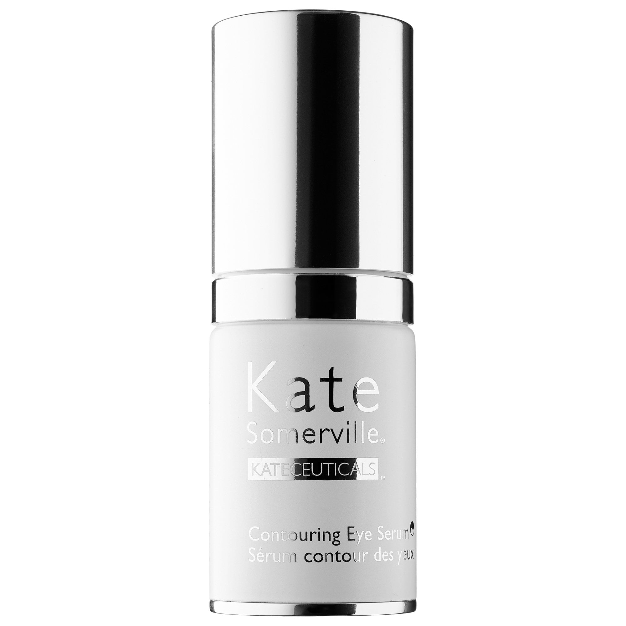 KateCeuticals™ Contouring Eye Serum