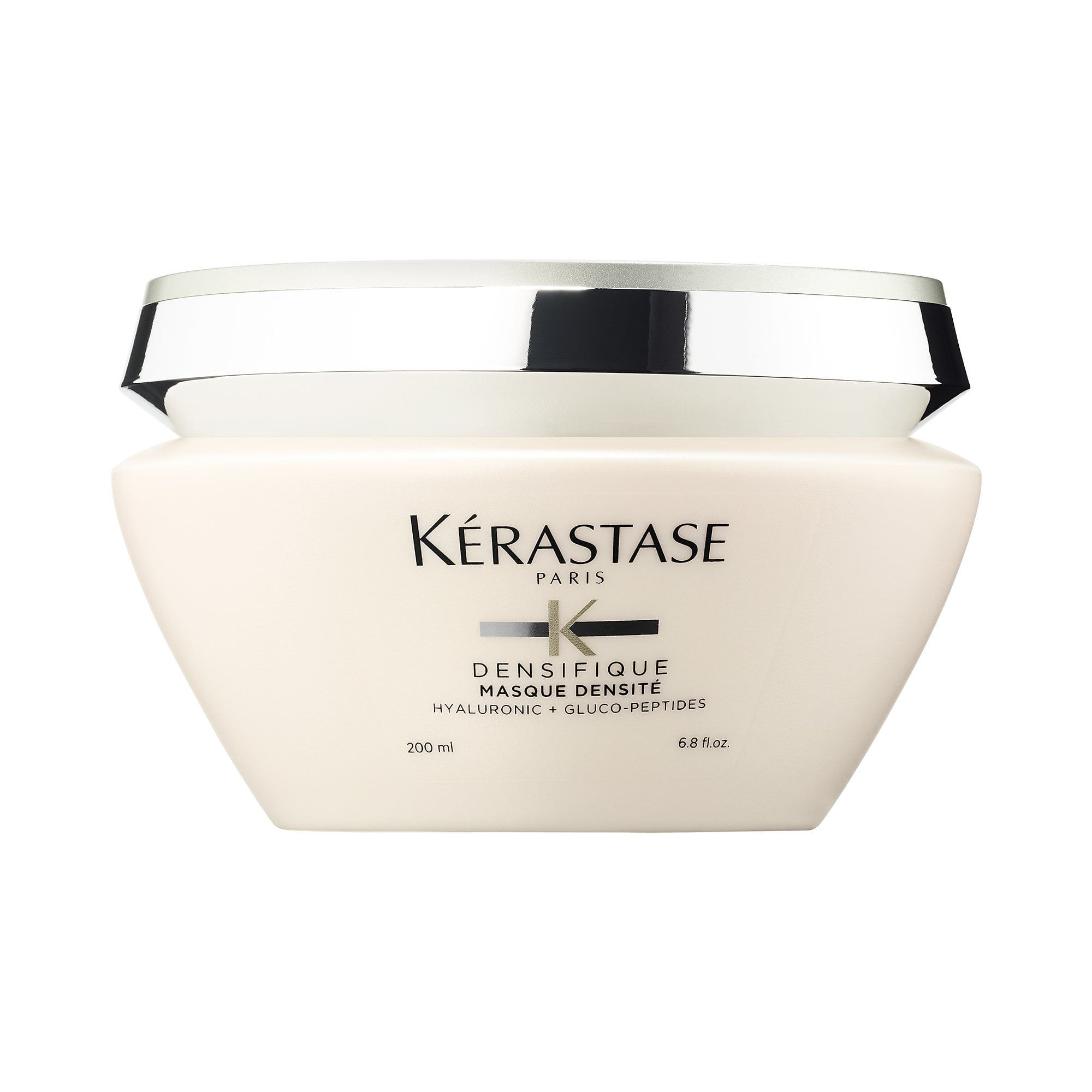Densifique Bodifying Mask