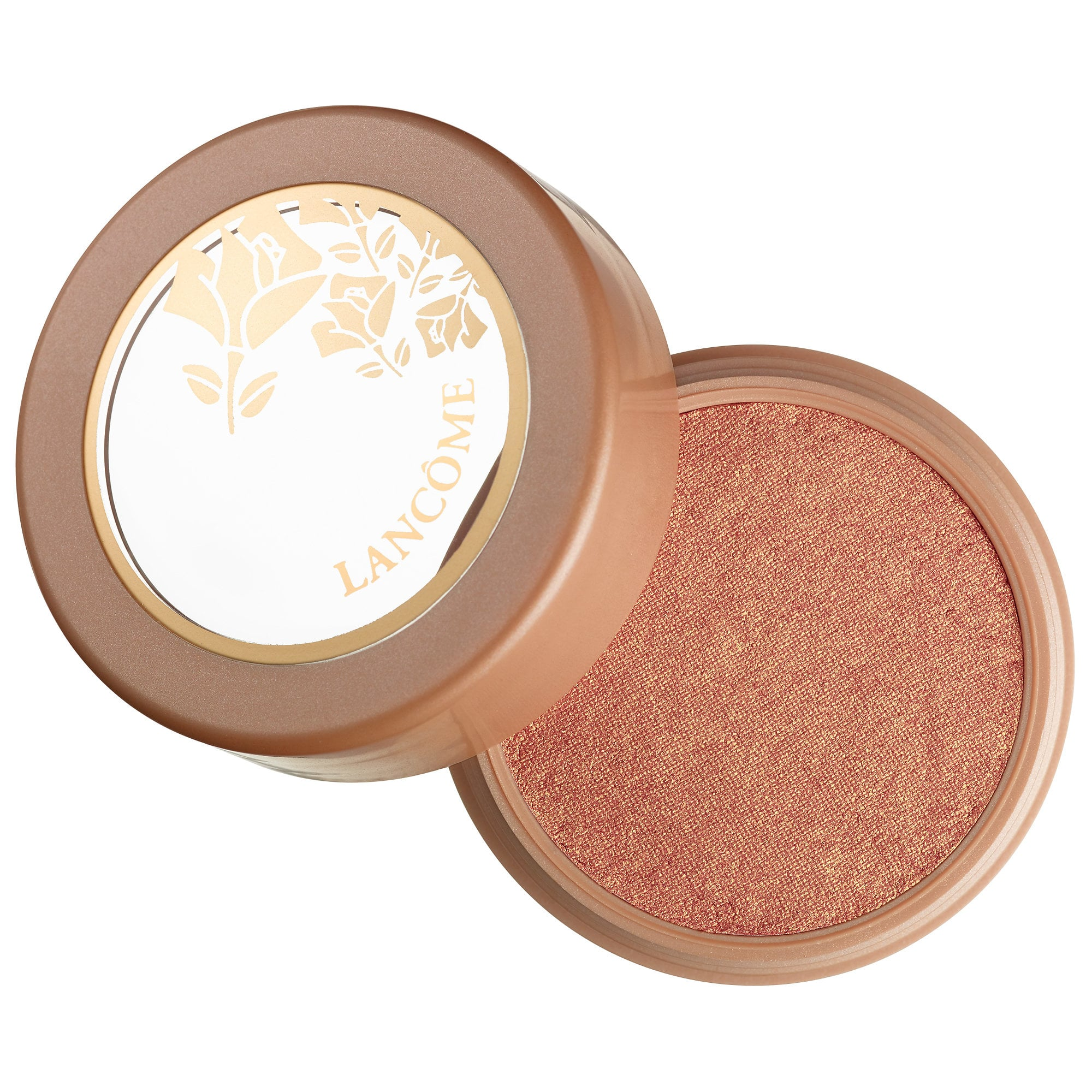 Glow Subtil Silky Creme Highlighter