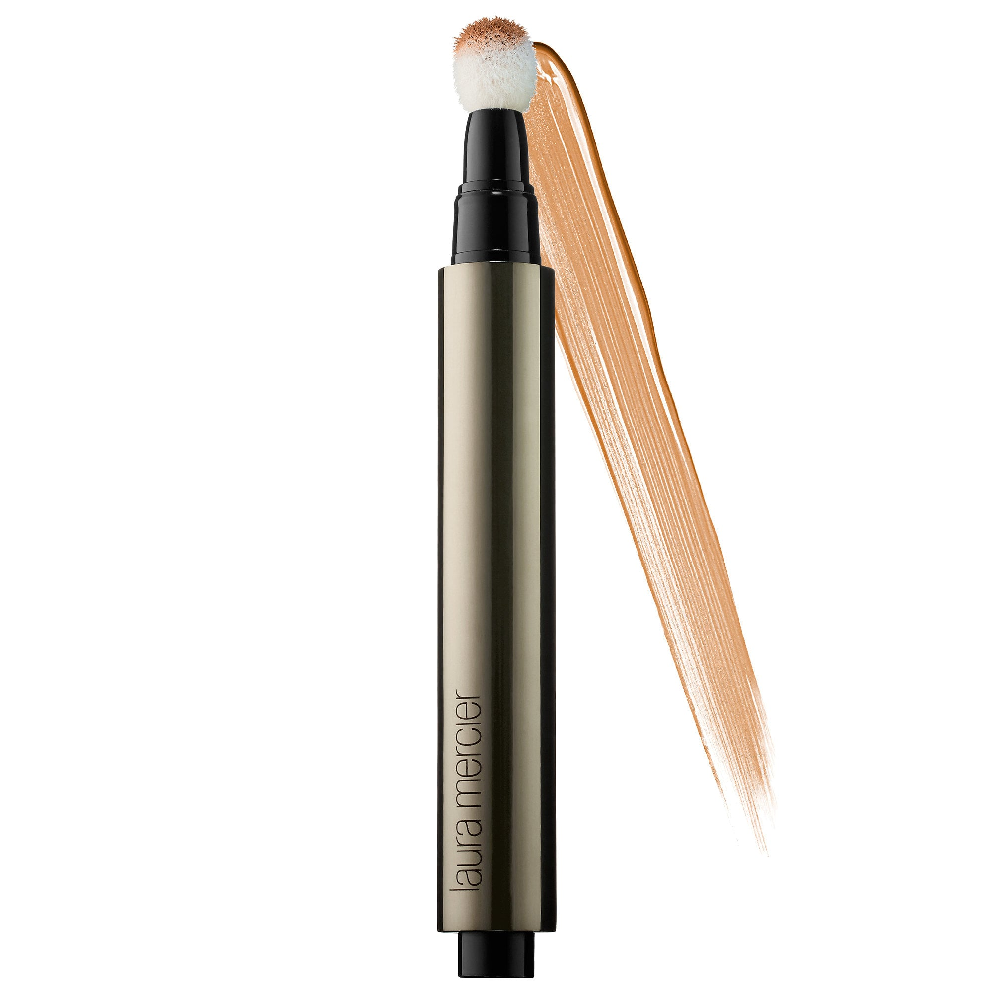Candleglow Concealer and Highlighter