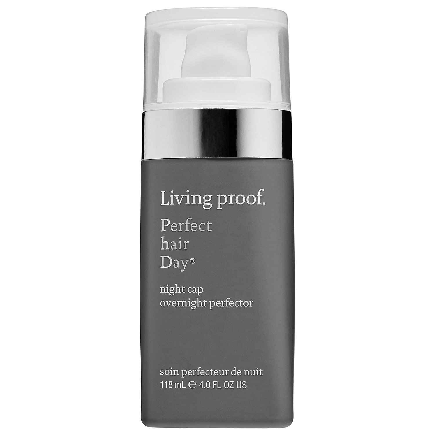 Perfect Hair Day® Night Cap Overnight Perfector