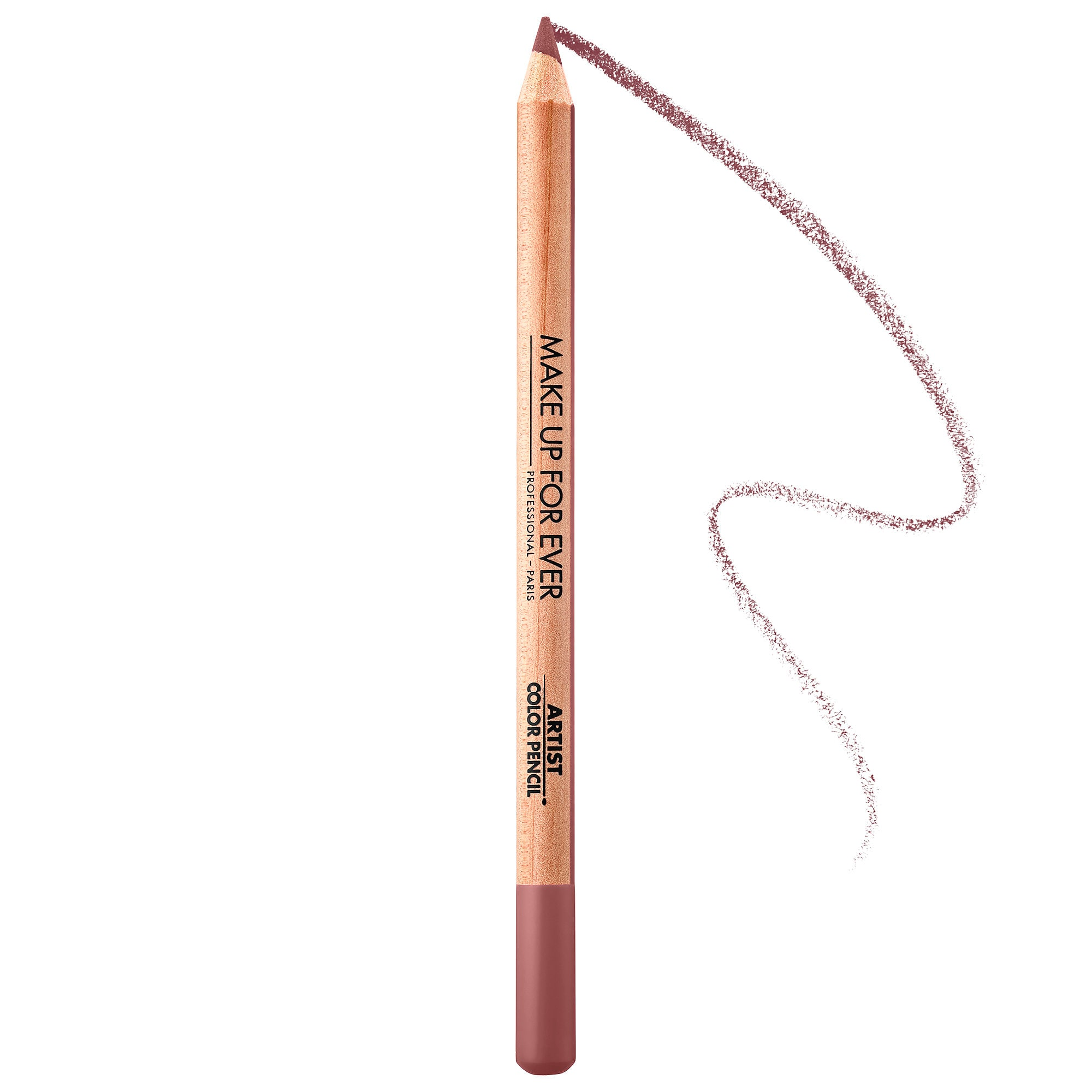 Artist Color Pencil: Eye, Lip & Brow Pencil