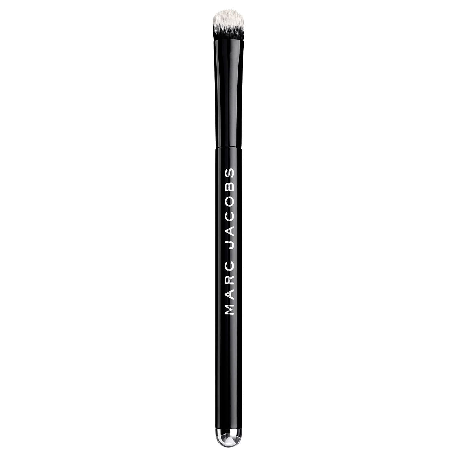 The Conceal - Full Cover Correcting Brush No. 14