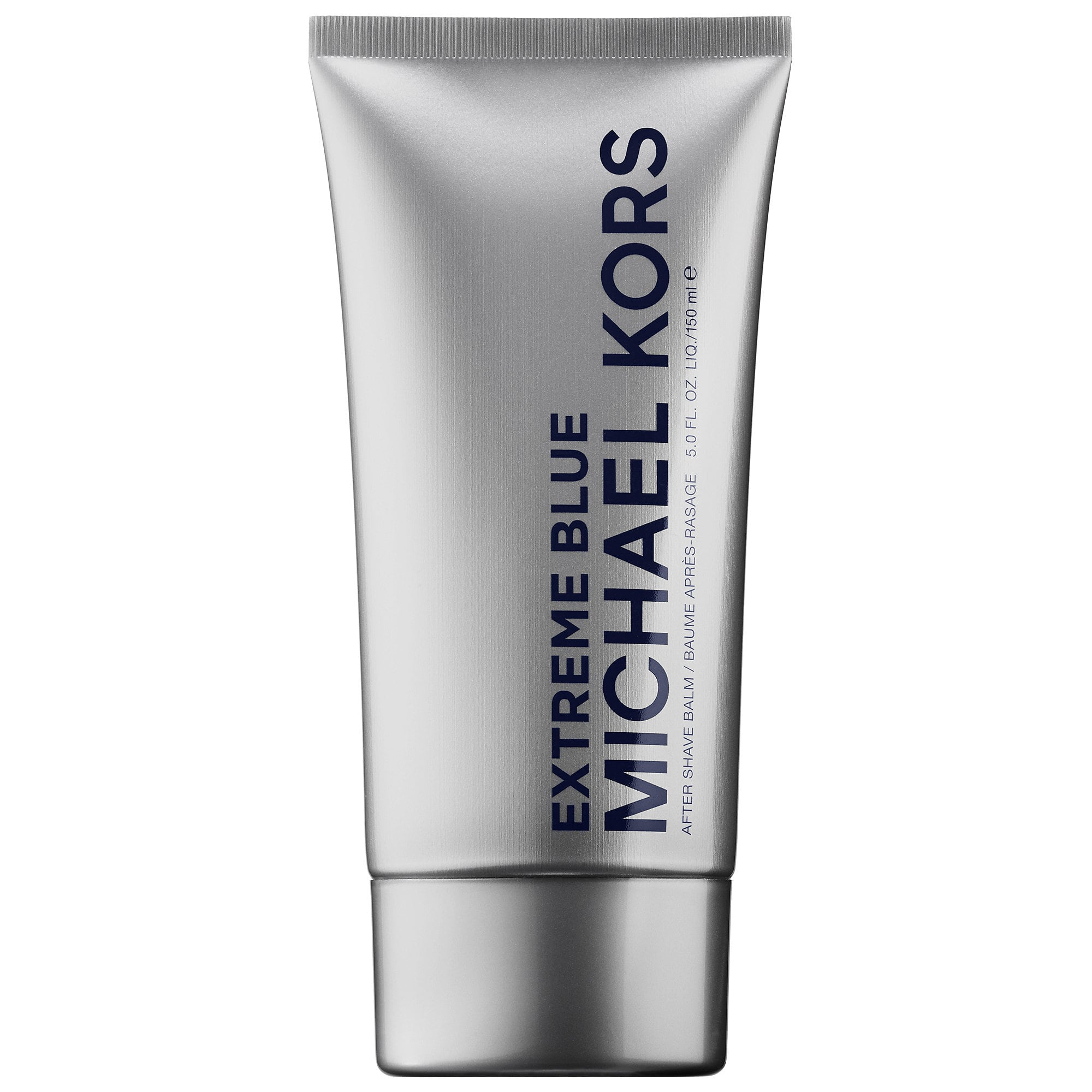 Extreme Blue After Shave Balm
