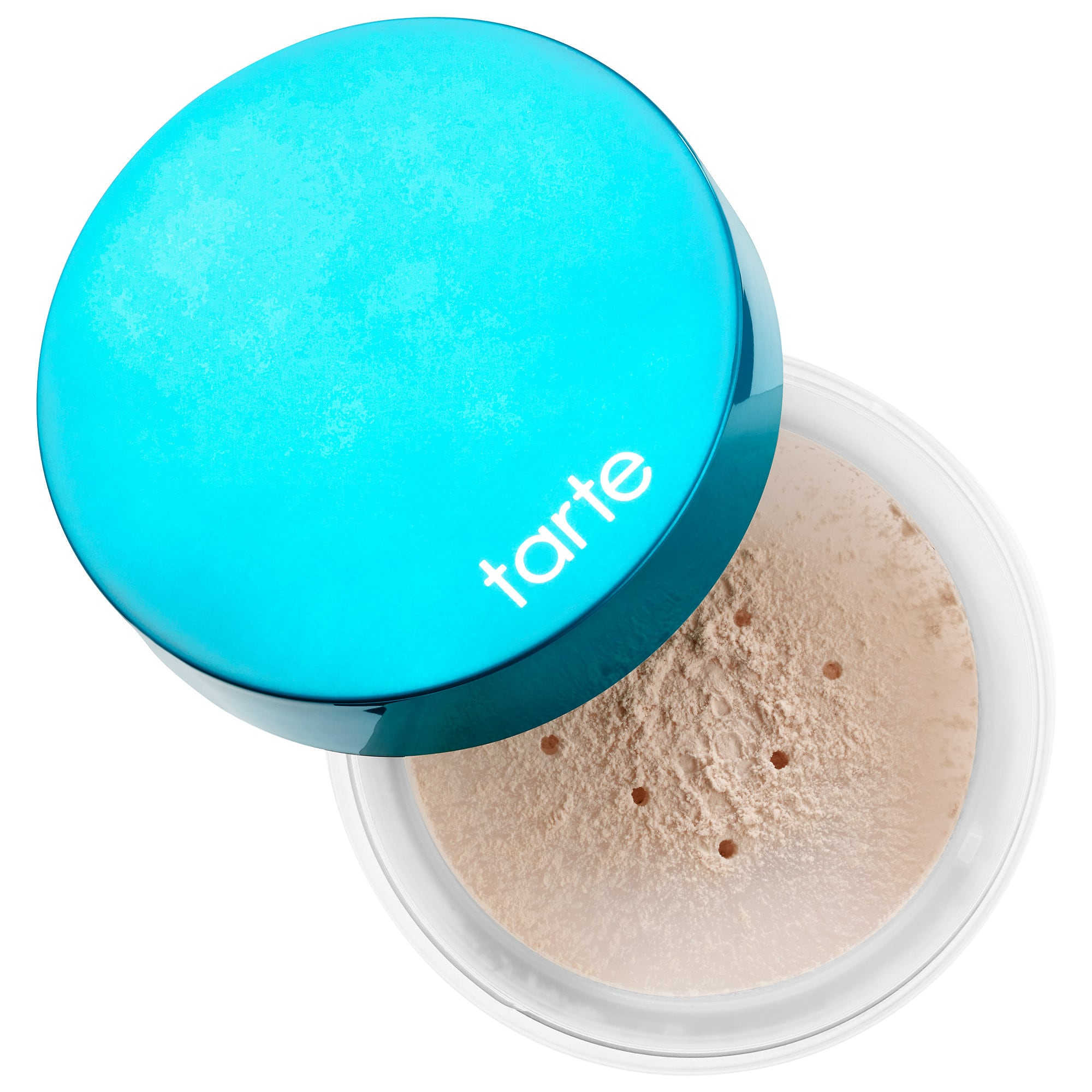 Filtered Light Setting Powder - Rainforest of the Sea™ Collection