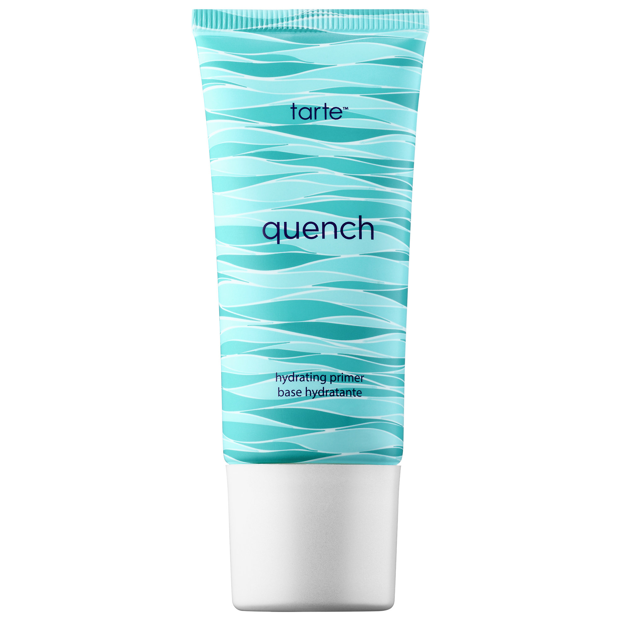 Quench Hydrating Primer - Rainforest Of The Sea™ Collection
